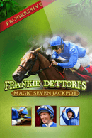 Frankie Dettoris - Magic Seven Jackpot