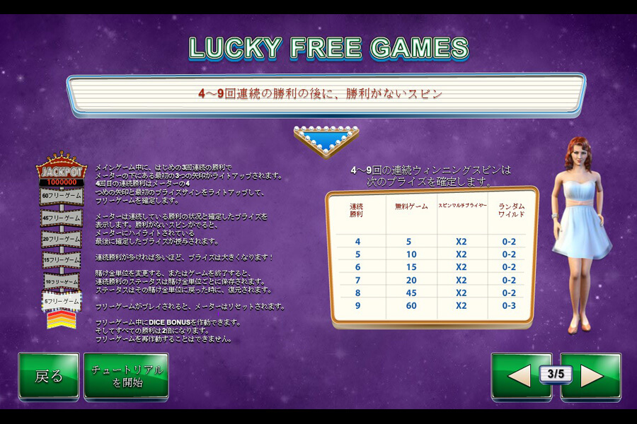 Streak of Luck:image04